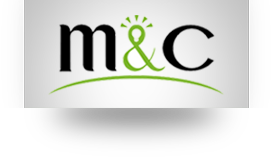 M&C Marketing